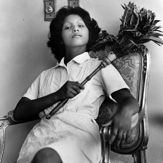 Edita, c. 1978 - 1980