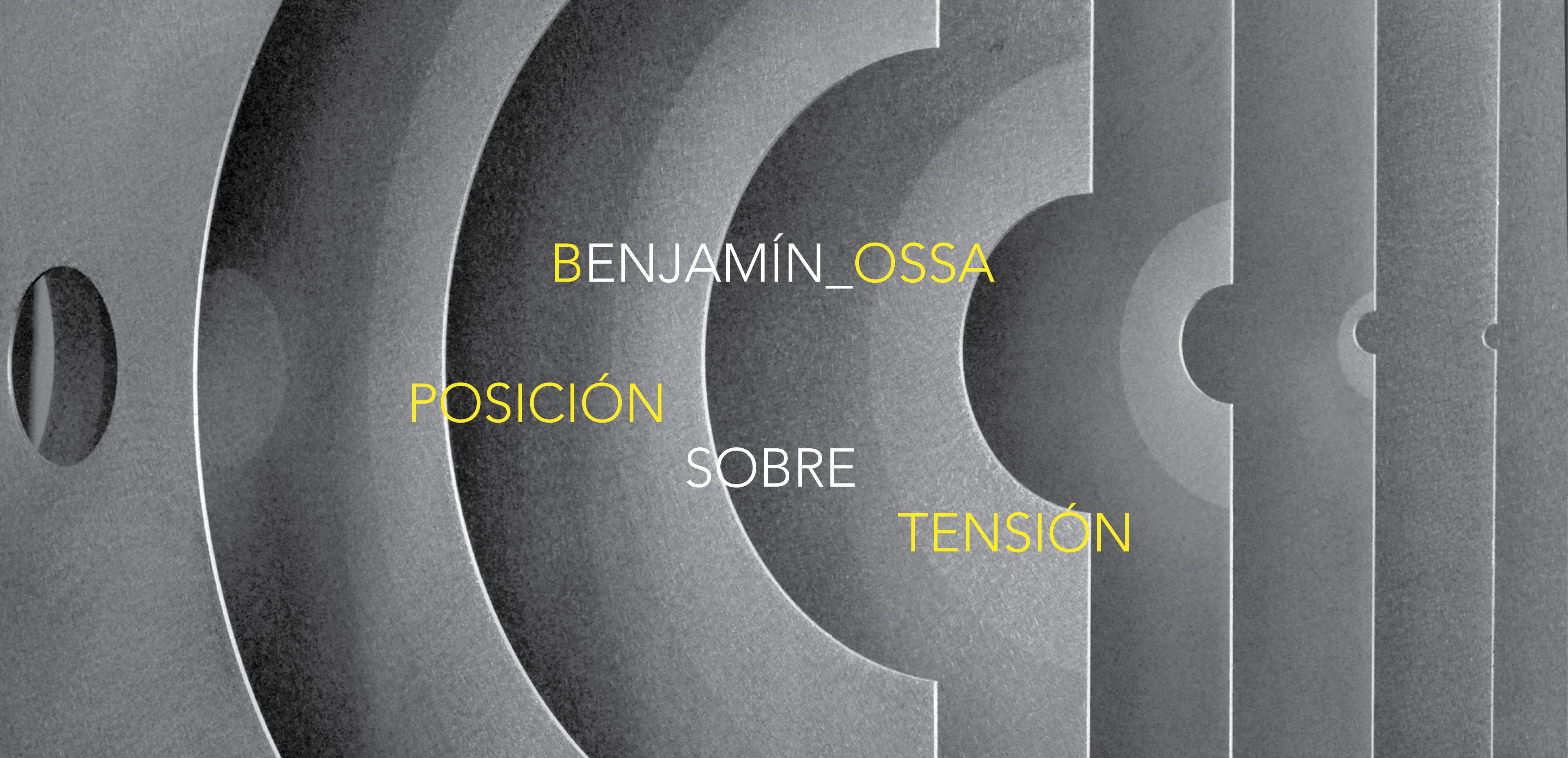 04. PosiciónsobreTensión_ArtebannerWebsite