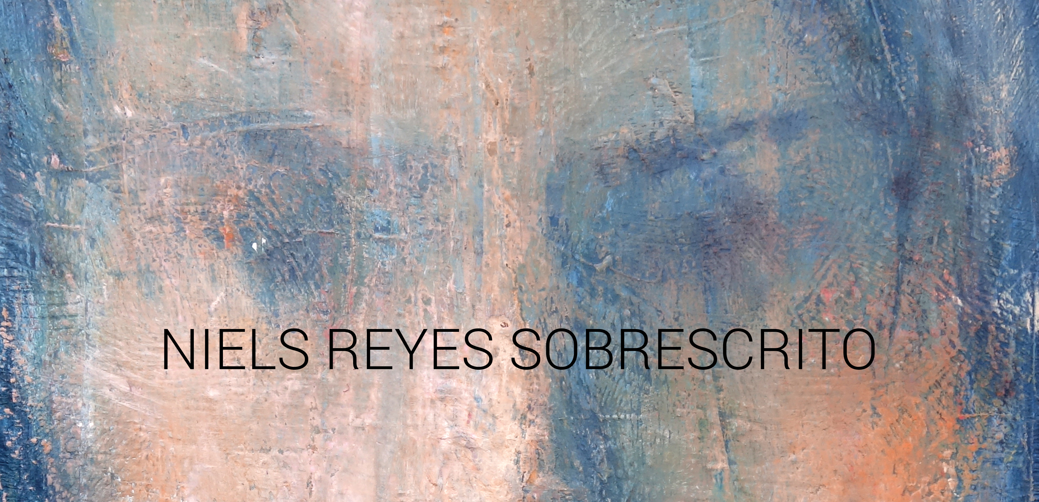 _NielsReyesSobrescrito_banner